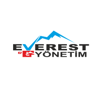 Everest Site Yönetimi
