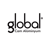 Global Cam Logo