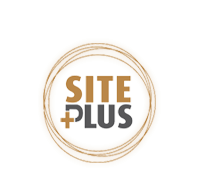 Site Plus Logo